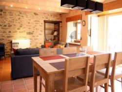 Holiday home in the Cantal, Auvergne