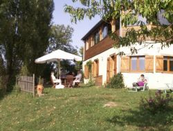 Holiday home near Sarlat and Lascaux, Dordogne.