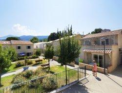 Locations vacances à Malaucène en Provence.