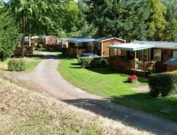 camping Alsace n°17122