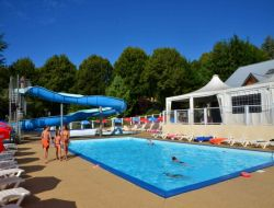Holiday rentals in Murol, park of volcanoes of Auvergne
