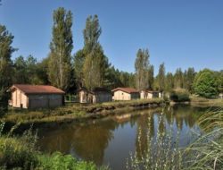 camping Aquitaine n°17189