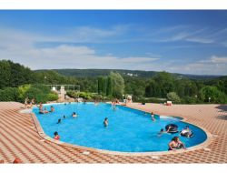 camping Franche Comte n°17198
