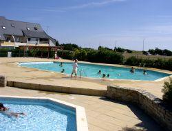 Location appartement a Damgan dans le Morbihan