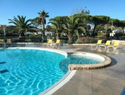 Rental in Le Cap d'Agde n°17203