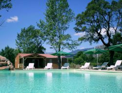 camping Corse n°17250