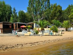 camping Corse n°17251