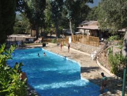 camping Corse n°17257