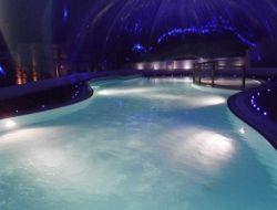 dolus d oleron camping avec piscine chauffe sur lile dolron - Location Ile D Oleron Avec Piscine