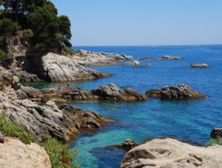 Seaside holiday rentals in Catalonia, Spain