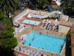 camping locations vacances à Port La Nouvelle (Aude)