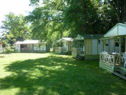 camping et locations de vacances à Pamiers (ariège)