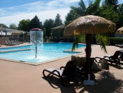 camping Ardeche n°17301
