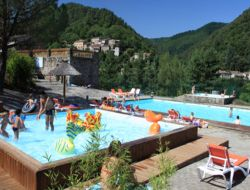 camping Ardeche n°17302