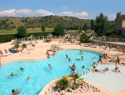 camping Ardeche n°17304