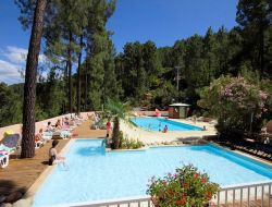 camping Ardeche n°17305