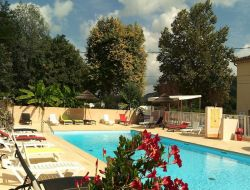 camping Ardeche n°17307