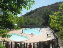camping Ardeche n°17308