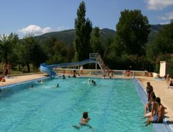 camping Provence Alpes Cote Azur n°17309