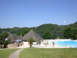 camping Provence Alpes Cote Azur n°17314