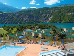 camping Provence Alpes Cote Azur n°17315