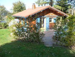 33b3eab8365 week-end Vosges à Aumontzey