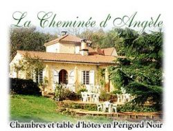 chambres d'hotes Aquitaine  n°17346