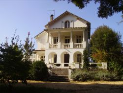 Holiday home with private pool in the Lot, France. near Saint Denis les Martel