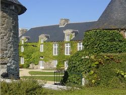 Holidays in Brittany near Combourg