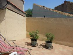 location  Herault n°17469
