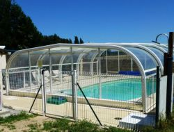 Big capacity holiday accommodation in Brittany, France. near Saint Lunaire