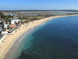 Résidence de vacances sur la côte d'Azur à Hyères