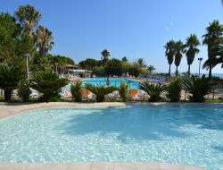 Seafront holiday rentals in Corsica. near Tasso