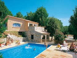 camping Ardeche n°17641