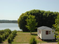 Camping in Charente, Poitou Charentes.