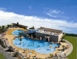 camping Manche n°17703