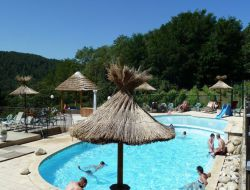 camping Ardeche n°17707