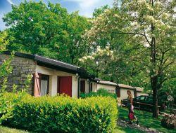 Village de vacances en Aveyron (12).