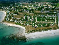 camping Finistere n°17742