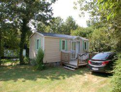 Locations vacances en camping dans le Lot et Garonne.