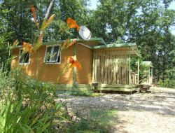 camping Aquitaine n°17769