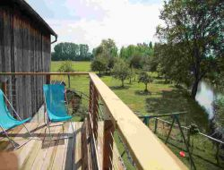Holiday home near Selestat in Alsace, France. near Selestat