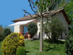 Charming holiday home in the Gers, Midi Pyrenees.