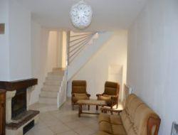 Gîte à louer près de Clermont l'Hérault (34)