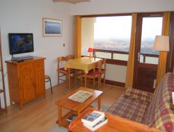Holiday accommodation in font romeu, pyrenean ski resort.