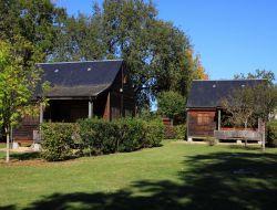 Gîtes de vacances a louer en Sologne (41)