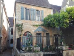 chambres d'hotes Midi Pyrenees  n°17847