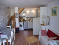 Holiday rental close to Carcassonne in the south of France.