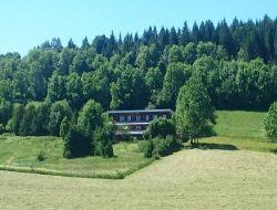 gite 17951 dans le Doubs