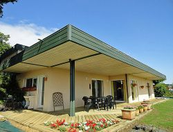 Holiday home near Souillac in the Lot, Midi Pyrenees.